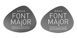 Agua Font Major