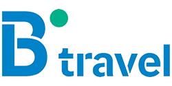 Barceló viajes-B the Travel Brand